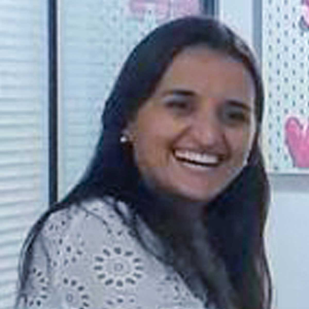 Juliana Neto