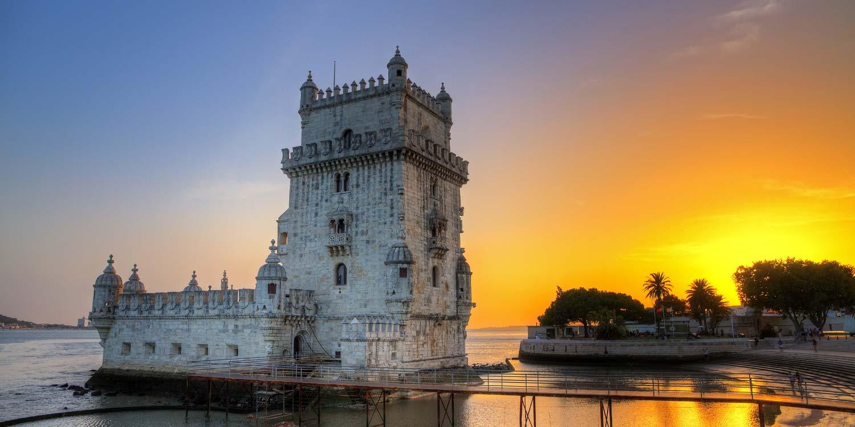 home-portugal-lisboa